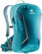 Рюкзак Deuter Race EXP Air 2019