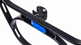 Панели боковые Thule Side Frame для багажника Touring Rack