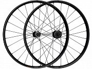 Колеса Shimano WH-MT620-B Center Lock, 27,5''