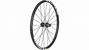 Колесо заднее MAVIC CROSSRIDE FTS-X Disc 6 болт.