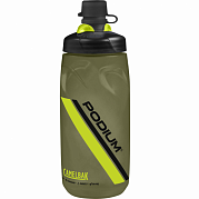 Бутылка CamelBak Podium 21 oz (0.62L) - Dirt Series Olive