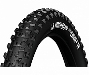 Покрышка Michelin Wild Grip R Ultimate Advanced Reinforced 27,5x2,35