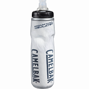Бутылка CamelBak Podium Big Chill 25 oz (0.75L) Race Edition