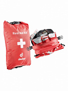 Набор медицинский Deuter First Aid Kit Dry M fire
