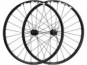 Колеса Shimano WH-MT500 Center Lock, 27,5''