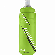 Бутылка CamelBak Podium 24 oz (0.71L) Sprint Green