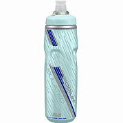 Бутылка CamelBak Podium Big Chill 25 oz (0.75L) Metric Mint