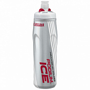 Бутылка CamelBak Podium Ice 21 oz (0.62L) Fire