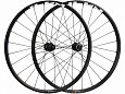 Колеса Shimano WH-MT500 Center Lock, 29''