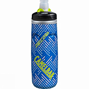 Бутылка CamelBak Podium Chill 21 oz (0.62L) Cayman